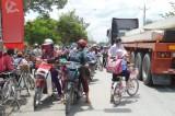 An toàn giao thông trường học: Cần sự phối hợp giữa 3 môi trường