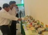 Giới thiệu tiến bộ khoa học - kỹ thuật mới ứng dụng trong sản xuất nông nghiệp