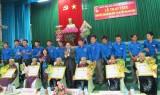 120 mẹ được phong tặng, truy tặng danh hiệu vinh dự Nhà nước Bà mẹ Việt Nam Anh hùng