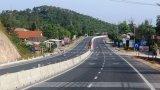 350 tỷ đồng làm tuyến tránh Quốc lộ 1 đoạn qua tỉnh Long An