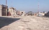 Iraq chuẩn bị lực lượng tái chiếm Ramadi từ tay phiến quân IS