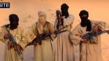 Nhân vật hàng đầu của mạng lưới al-Qeada tại Bắc Phi bị tiêu diệt
