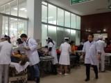 Hơn 1.000 công nhân bị ngộ độc tập thể