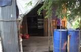 Vụ giết người ở Vĩnh Hưng: Sức khỏe 2 nạn nhân đang hồi phục tốt