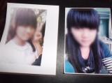 Vụ 2 nữ sinh mất tích ở Vĩnh Long: Bỏ nhà lên TP HCM tìm việc