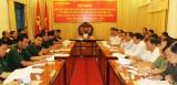 Trên 1 triệu đối tượng được thụ hưởng chế độ theo Quyết định 62 của Thủ tướng Chính phủ