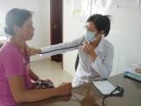 Không giới hạn cơ sở khám chữa bệnh ban đầu BHYT