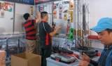 Doanh nghiệp chủ động nâng sức cạnh tranh khi tham gia ASEAN