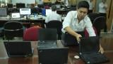 Lenovo cài phần mềm gián điệp và báo động an toàn thông tin