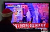 """Thế giới biến động thế nào sau 2 giờ Triều Tiên xảy ra """"động đất""""?"""