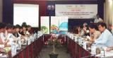 Hơn 4,1 triệu USD thực hiện Dự án Rừng và Đồng bằng Việt Nam