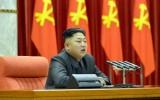 Triều Tiên lên tiếng bảo vệ vụ thử bom H dù có thể bị trừng phạt