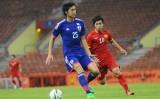Khai mạc VCK giải bóng đá U23 châu Á