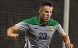 U23 Australia mất 'nhạc trưởng' trước ngày đối đầu U23 Việt Nam