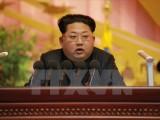 Triều Tiên lên kế hoạch về một hệ thống vũ khí sẽ hủy diệt Mỹ