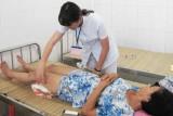 Thông tuyến BHYT đáp ứng nhu cầu khám, chữa bệnh của người dân