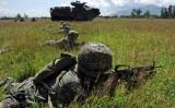 Philippines mời Mỹ sử dụng 8 căn cứ quân sự