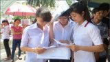 Đề án hệ thống giáo dục quốc dân ra đời sau - liệu có khả thi?