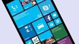 """Microsoft ra mắt mẫu điện thoại Lumia """"cuối cùng"""" vào ngày 1/2?"""