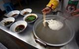 Hàng loạt nhà hàng Trung Quốc cho chất gây nghiện vào thức ăn