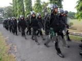 Indonesia điều hơn 1.000 binh sỹ săn lùng trùm khủng bố Santoso