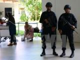 Indonesia đã chặn hơn 780.000 trang web của phiến quân