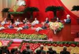 Dư âm Đại hội XII: Hãy tin vào sự phản biện của Dân!