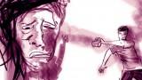 Hoãn xử phúc thẩm thiếu niên tạt axit đoàn cưỡng chế