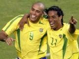 Khả năng hủy trận giao hữu Các ngôi sao Brazil tại Việt Nam