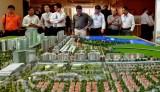 Thành lập Ban Chỉ đạo Chương trình phát triển đô thị Quốc gia