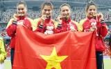 SEA Games 28: Sự thay đổi về chất của thể thao Việt Nam