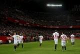 Kết quả bóng đá (12/2): Sevilla đấu chung kết cúp Nhà vua với Barcelona