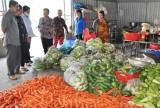 Trung tâm Bảo trợ xã hội tỉnh Long An thêm khẩu phần ăn cho 282 đối tượng