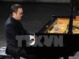 Đặng Thái Sơn tái hiện bản nhạc chiến thắng tại Nhà hát Lớn