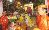 Văn hóa lễ hội