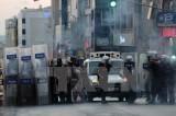 Thổ Nhĩ Kỳ công bố biện pháp an ninh mới sau vụ tấn công Ankara