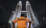Australia cảnh báo nguy cơ khủng bố tại Malaysia