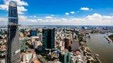Việt Nam thành nước thu nhập trung bình cao trong 20 năm tới