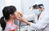 Ngành Y tế Long An: Nhiều kết quả nổi bật