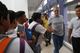 HLV Mourinho muốn nghỉ ngơi đến hết mùa