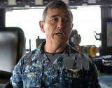 Mỹ có thể điều thêm tàu ngầm và khu trục hạm tới Biển Đông