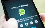 WhatsApp dừng hỗ trợ hệ điều hành của BlackBerry, Nokia vào 2017