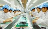 Rà soát pháp luật về sở hữu trí tuệ của Việt Nam với cam kết EVFTA