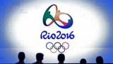 Người tị nạn sẽ tranh tài tại Olympic 2016