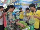Kích cầu hàng Việt: Hướng tới người tiêu dùng Việt ở nước ngoài