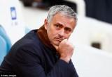 M.U sẽ mất trắng 15 triệu bảng nếu không bổ nhiệm Jose Mourinho