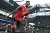 Rashford lập công, Manchester United hạ gục Man City tại Etihad