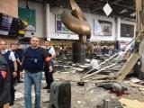 IAEA: Thế giới cần cảnh giác với nguy cơ khủng bố hạt nhân