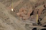Iran tuyên bố dùng tên lửa để đáp trả những biện pháp của Mỹ