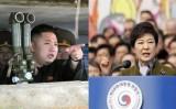 Triều Tiên rục rịch động binh, Hàn Quốc đe dọa đáp trả mạnh mẽ